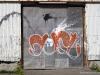 danish_graffiti_non-legal_img_2780