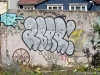 danish_graffiti_non-legal_img_2800