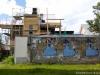 danish_graffiti_non-legal_img_2803