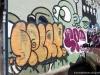 danish_graffiti_non-legal_img_2804