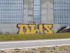 danish_graffiti_non-legal_img_2812