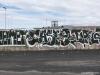 danish_graffiti_non-legal_img_2813