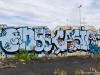 danish_graffiti_non-legal_img_2814
