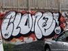 danish_graffiti_non-legal_img_2817