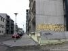 danish_graffiti_non-legal_img_2821