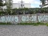 danish_graffiti_non-legal_img_2863