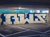 danish_graffiti_non-legal_img_2876