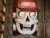 danish_graffiti_non-legal_img_4071