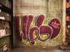 danish_graffiti_non-legal_img_4072
