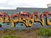 e1travels_graffiti_iceland-img_2828