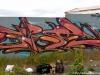 e2travels_graffiti_iceland-img_2827