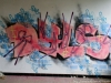 french_graffiti_img_3892