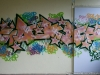 french_graffiti_img_3898