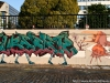french_graffiti_img_3977
