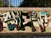 french_graffiti_img_3979