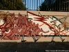 french_graffiti_img_3981