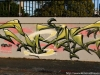 french_graffiti_img_3983