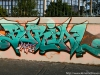 french_graffiti_img_3985