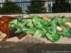 french_graffiti_img_3986