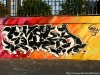 french_graffiti_img_3988