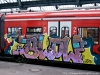german_graffiti_travels_img_3726