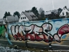 germany_graffiti_trackside-dsc_3434_0