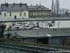 germany_graffiti_trackside-dsc_3437_0