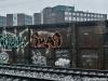 germany_graffiti_trackside-dsc_3443_0