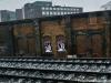germany_graffiti_trackside-dsc_3444_0
