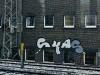 germany_graffiti_trackside-dsc_3446_0