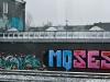 germany_graffiti_trackside-dsc_3448_0