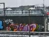 germany_graffiti_trackside-dsc_3450_0