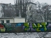 germany_graffiti_trackside-dsc_3469_0