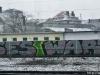 germany_graffiti_trackside-dsc_3471_0