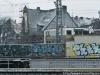 germany_graffiti_trackside-dsc_3474_0