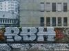 germany_graffiti_trackside-dsc_3475_0
