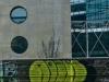 germany_graffiti_trackside-dsc_3477_0