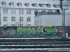 germany_graffiti_trackside-dsc_3480_0