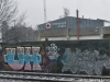 germany_graffiti_trackside-dsc_3496