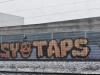 germany_graffiti_trackside-dsc_3504