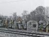 germany_graffiti_trackside-dsc_3506