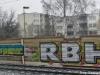 germany_graffiti_trackside-dsc_3507