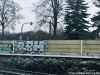 germany_graffiti_trackside-dsc_3511