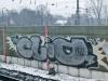 germany_graffiti_trackside-dsc_3526