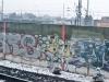 germany_graffiti_trackside-dsc_3530