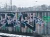 germany_graffiti_trackside-dsc_3533