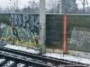 germany_graffiti_trackside-dsc_3536