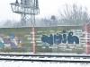 germany_graffiti_trackside-dsc_3538