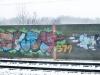 germany_graffiti_trackside-dsc_3539