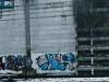 germany_graffiti_trackside-dsc_3563